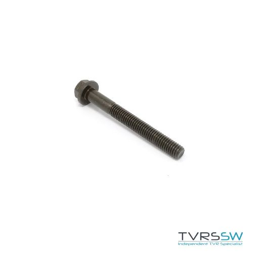 Cylinder Head Stretch Bolt Long - E2087